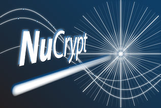 About NuCrypt